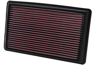 Subaru Forester Air Filters