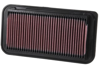 Toyota Matrix Air Filters