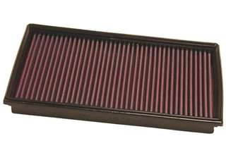 BMW 735iL Air Filters