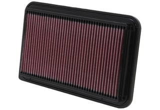 Toyota Highlander Air Filters