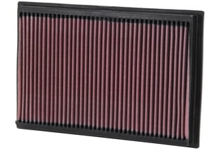 Mercury Grand Marquis Air Filters