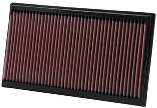 Jaguar Vanden Plas Air Filters