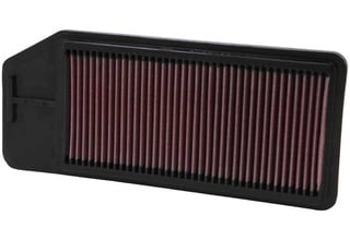 Acura TSX Air Filters