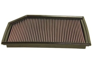 Volvo XC90 Air Filters