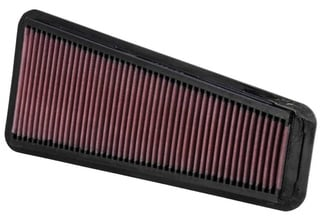 Toyota FJ Cruiser Air Filters