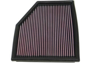 BMW 525xi Air Filters