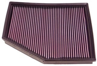 BMW 545i Air Filters