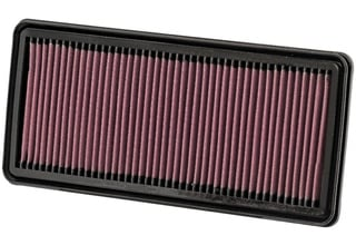 Acura TL Air Filters