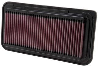 Scion tC Air Filters