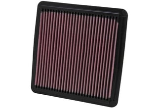 Subaru Outback Air Filters