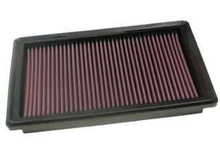 Pontiac G6 Air Filters