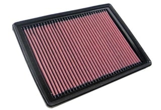 Buick LaCrosse Air Filters