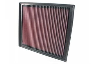 Dodge Sprinter Air Filters