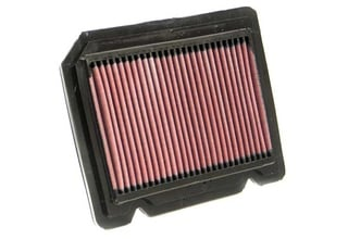 Chevrolet Aveo Air Filters