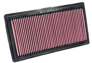 Ford Freestar Air Filters