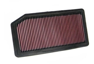 Honda Ridgeline Air Filters