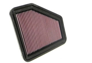 Scion xB Air Filters