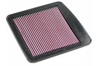 Suzuki XL-7 Air Filters