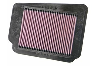 Suzuki Forenza Air Filters