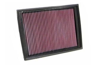 Land Rover Range Rover Sport Air Filters