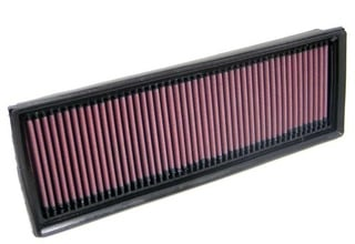 Chevrolet HHR Air Filters