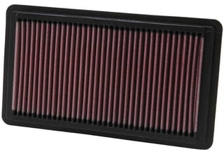 Honda Element Air Filters