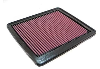 Hyundai Azera Air Filters