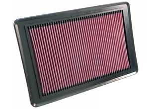 Pontiac Solstice Air Filters