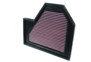 BMW M5 Air Filters