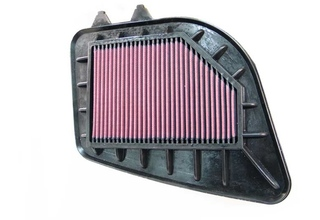 Cadillac STS Air Filters