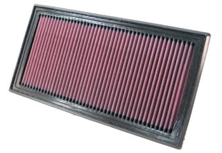 Jeep Compass Air Filters