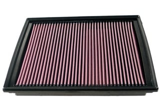 Jeep Liberty Air Filters