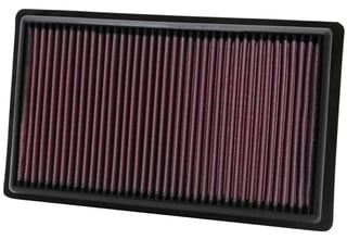Ford Explorer Sport Trac Air Filters
