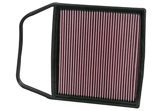 BMW 335xi Air Filters