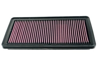 Hyundai Entourage Air Filters