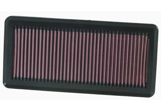 Suzuki SX4 Air Filters