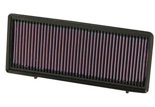 Nissan Altima Air Filters