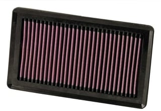 Nissan Cube Air Filters