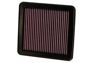 Kia Forte Air Filters