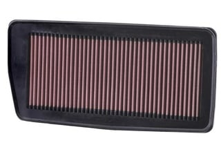 Acura RDX Air Filters