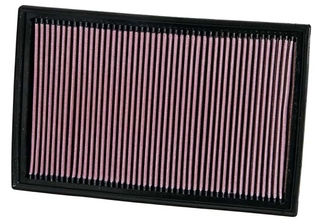 Volkswagen R32 Air Filters