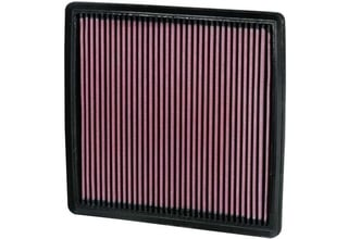 Ford F-250 Air Filters