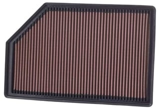 Volvo XC60 Air Filters