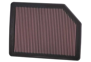Hyundai Veracruz Air Filters