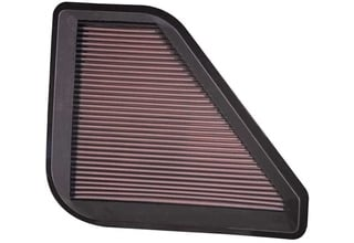 Chevrolet Traverse Air Filters