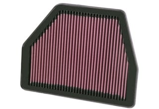 Saturn Vue Air Filters
