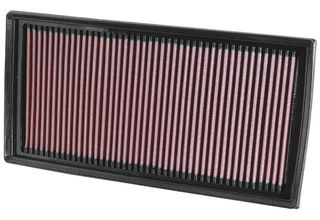 Mercedes-Benz ML63 AMG Air Filters