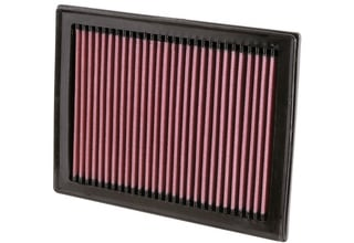 Nissan Rogue Air Filters