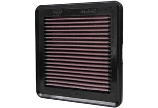 Honda Fit Air Filters