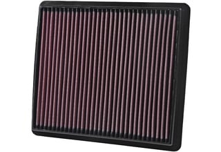 Dodge Journey Air Filters